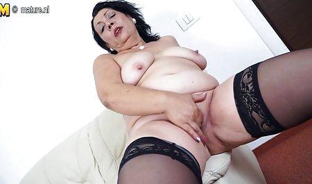 巨大的阴茎自慰管电影老他妈的保险杠上的贴纸